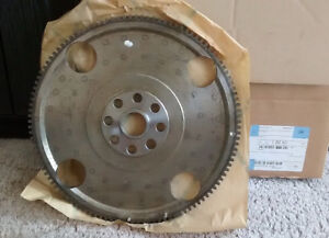 Transmission (Auto) flywheel for 1980 BMW & compatible years