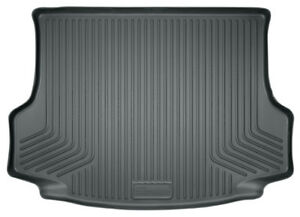 Weather Tech stlye Husky Liners Cargo Mat for 2012-18 Rav4