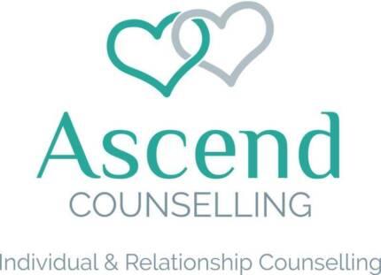Ascend Counselling Mount Gravatt Brisbane South East Preview