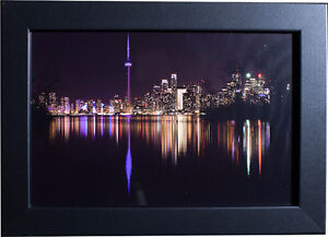 Awesome High Quality Prints! (Wildlife, city, nature, and more!) Cambridge Kitchener Area image 10