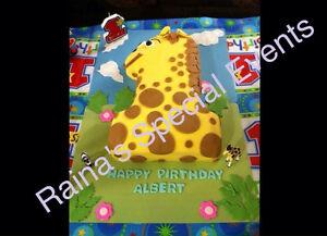 Custom cake Kitchener / Waterloo Kitchener Area image 6