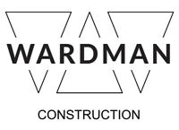 WARDMAN CONSTRUCTION LTD - Licensed Residential Builder