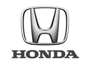 Honda Pieces/Parts Saint-Hubert Livraison Disponible