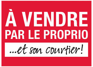 Courtier immobilier résidentiel Propriodirect