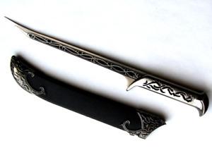 Épées Dagues Couteaux Médiévales Game of Thrones LOTR