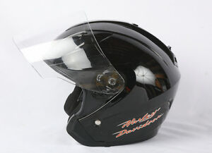 HD Harley Davidson motorcycle helmet Size small  YES, it is avai