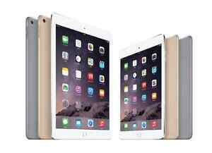 Apple iPad mini $ 299,99 ipad 4 $ 374,99 ipad air $ 424,99 sale