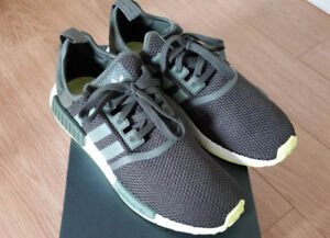 SHOES NMD R1