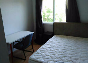Two rooms near UTM/South Common Centre (female) available Jan1st London Ontario image 6