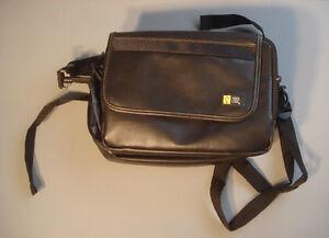 Case Logic Camera Bag, Portable Electronics Bag