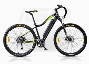 Igo M29R Electric Bike  Preseason Special  ($250 off)