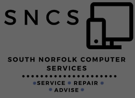 Local computer services