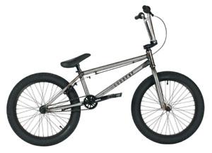 Supreme bmx bike 2018