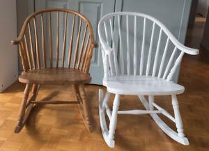Chaises Windsor Achetez Ou Vendez Des Meubles Dans Longueuilrive