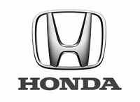 Honda Winter Tire Packages on SALE from $485.00@TireConnection