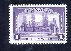 12x times on all silver coins, 50x nickels pre1930+Stamp albums Peterborough Peterborough Area image 6