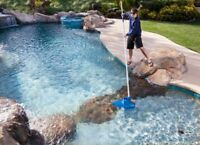 All inclusive Pool Openings! ( $ 250 cash no tax)