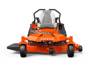 Ariens 24 | Kijiji in Ontario  - Buy, Sell & Save with Canada's #1