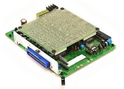 Refurbished Toshiba Rstu1 With Srss1 8 Analog Station Card