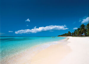 VISIT THE #1 RESORT COMMUNITY IN THE CARIBBEAN !!!