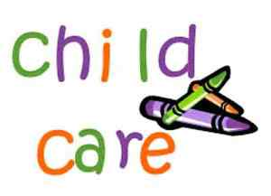 Looking for a child care / babysitting position Cambridge Kitchener Area image 1