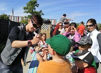 COOL Magician to Spice Up your Events / Parties from $65 !!