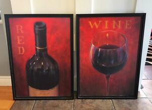 2 Beautiful Wine pictures