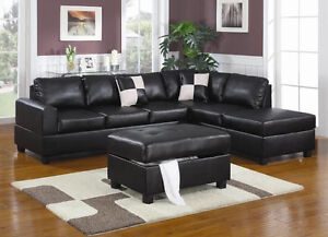 Moving Sale - beds, couches, table, chairs, desk, and much more