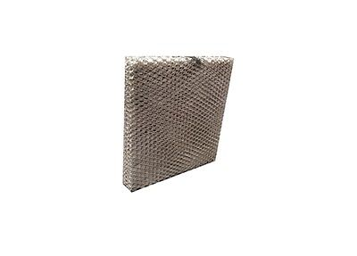 Humidifier Furnace Filter for A10 Honeywell