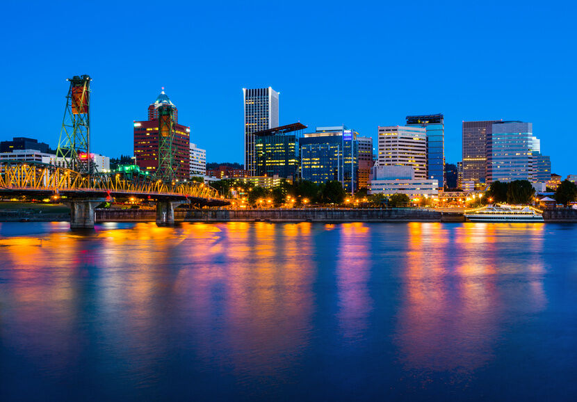 Top Things To Do In Portland Oregon EBay - 10 things to see and do in portland