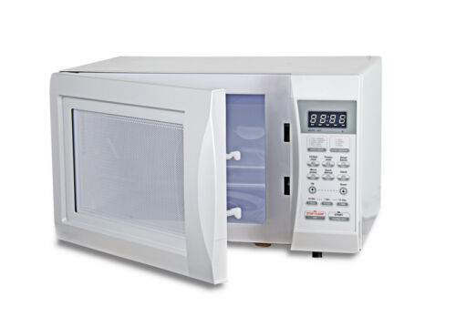 Best Countertop Microwave To Buy : Countertop Microwave Buying Guide eBay