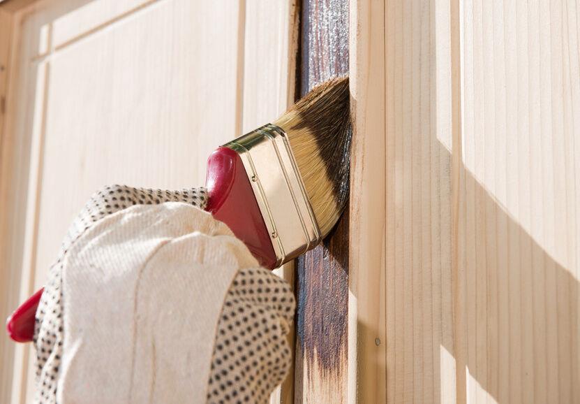 how to avoid door dings