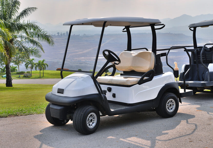 golf cart light hook up Golf cart led lights  our golf cart underbody light kits are designed for the fit and functionality of any golf  sign up for deals .