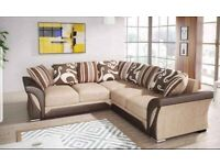 🤩 Luxurious 2+3 Seater & Corner Shannon Sofa Sets Available for Sale in Cheapest Prices🤩