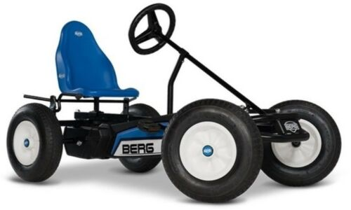 Berg Basic BFR Classic Kids Pedal Car Go Kart 5+ Years NEW