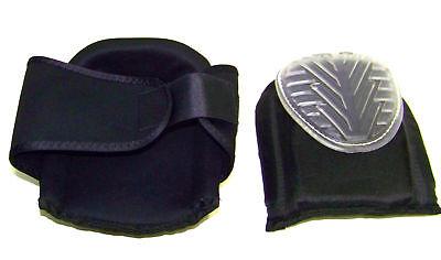 Construction Shop Soft Comfort Gel Filled Knee Pad 81