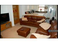 2 bedroom flat in Crigglestone, Wakefield, WF4 (2 bed)