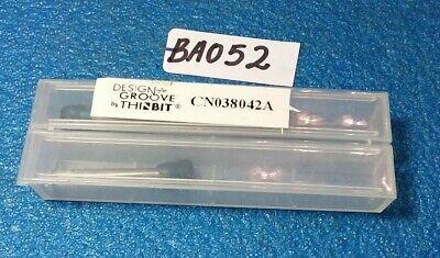 Thinbit  Cn038042a  2 Pcs