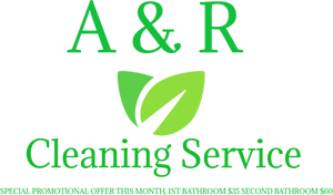 A & R Cleaning Service Blacktown Blacktown Area Preview