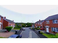 3 bedroom house to rent BT8 South Belfast, Newtownbreda