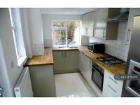 1 bedroom in Cheltenham Terrace, Newcastle Upon Tyne, NE6