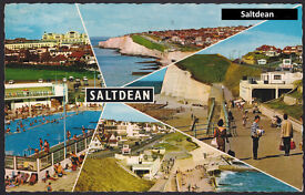 Looking for Room to Rent in Saltdean, Rottingdean, Peacehaven, or related area.