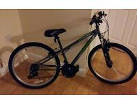 Apollo switch child's bike