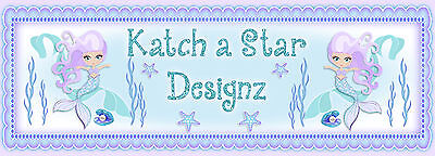 Katch-a-Star Designz