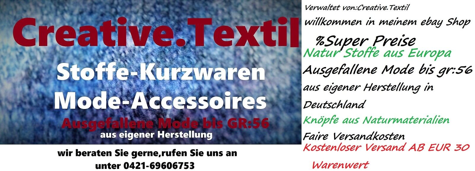 creative.textil
