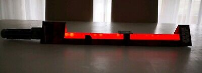 Star Wars Lichtschwert Lightsaber Darth Vader NEU