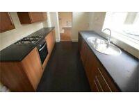 Fantastic 2 bedroom lower flat situated in Brinkburn Avenue, Bensham, Gateshead