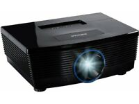 InFocus IN5316HDa - High Def TV projector for your boardroom or man cave!!