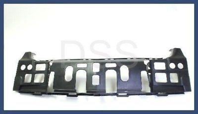 Cadillac GM OEM 13-18 ATS Rear Bumper-Center Bracket Right 23145540