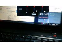quick Premium / Gaming laptop 15.6 HP ENVY M6. 2.1 BeatsAudio. Intel Core i5-3210M (3.40GHz Turbo)
